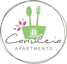 Canuleia Apartments