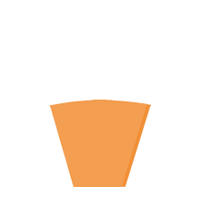 Trattoria Canuleia - Logo