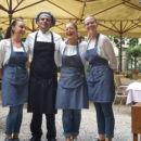 canuleia Staff storico